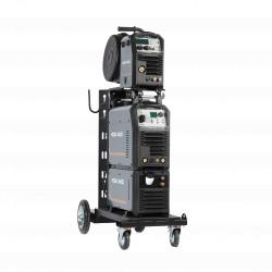 MDR 350 / 400 / 500