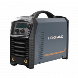 SDR 253 HDC